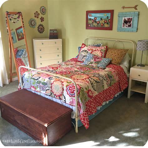 bohemian teen bedroom boho bedroom for our swedish daughter creative gift