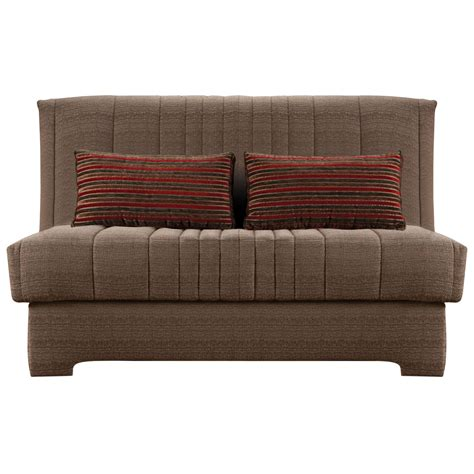 John Lewis Napa Sofa Bed Reviews Memsaheb Net Sofa Beds Lewis