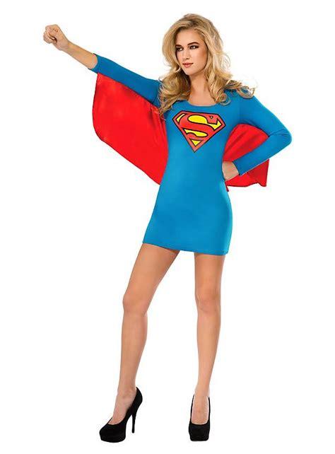 sexy supergirl  wings maskworldcom