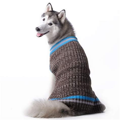 sweater for dogs sweaters for dogs large images