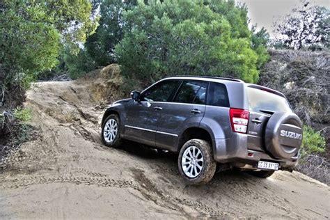 Suzuki Grand Vitara Rims Best Ideas About Vitara Suzuki Suzuki Grand Vitara And