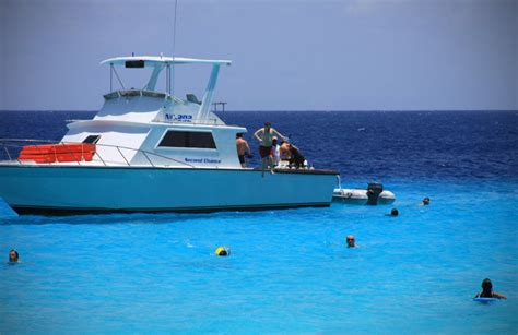 usa today travel section blue curacao top travel destination for 2011