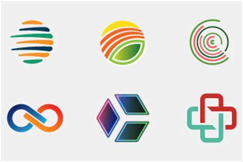 Design A Logo Using Photoshop Elements | mixed logos design elements photoshop file