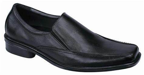 Bootflatshoessneaker Wedgesheelscasual Grosir Sepatu Murah toko sepatu cibaduyut grosir sepatu murah sepatu kerja pria murah bandung