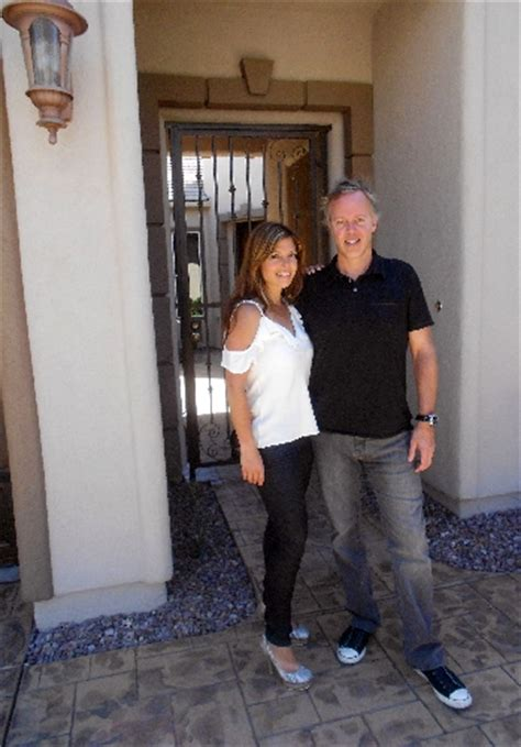 flipping vegas stunning flipping vegas with flipping las vegas couple flips houses for tv and big profit