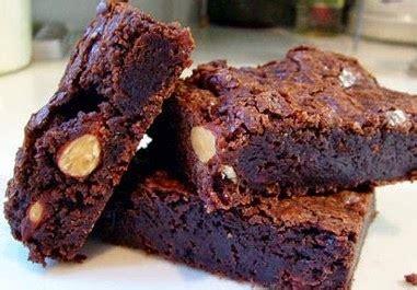 membuat usaha kue brownies peluang usaha brownies kopi dan analisa usahanya toko