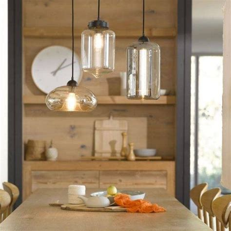 orange pendant lights kitchen 15 inspirations of orange pendant lights for kitchen