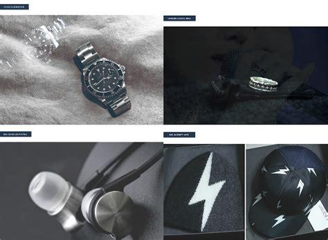 Jam Tangan Exo gadis ini beri jam tangan rolex dan banyak hadiah pada baekhyun exo