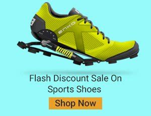 sports shoes discount codes ajio coupons and offers for clothes sale shopping