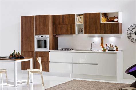 ideas de como combinar los colores en la cocina cocinas  estilo