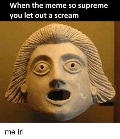 Meme So - funny meme memes of 2017 on sizzle memes