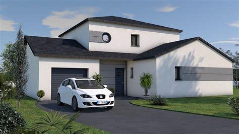 Carport Garage Plans Prieres Pour Sa Maison Believe In God