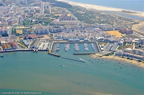 boat slips for rent south jersey isla cristina marina spain