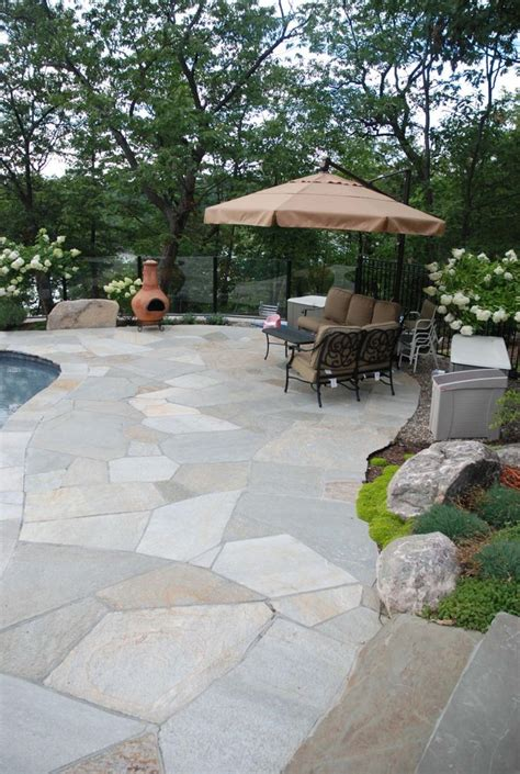 Patio Pavers Reno 17 Best Images About Paver Patios Patios Paver And