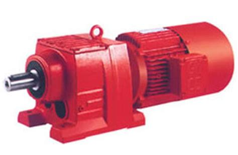 sew use motor sew helical gear motor id 7008038 product details view