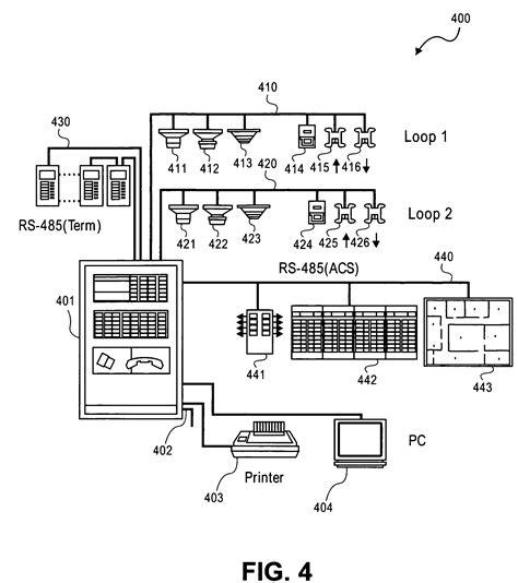 diagrams 17691332 viper 5900 wiring diagram viper 5900