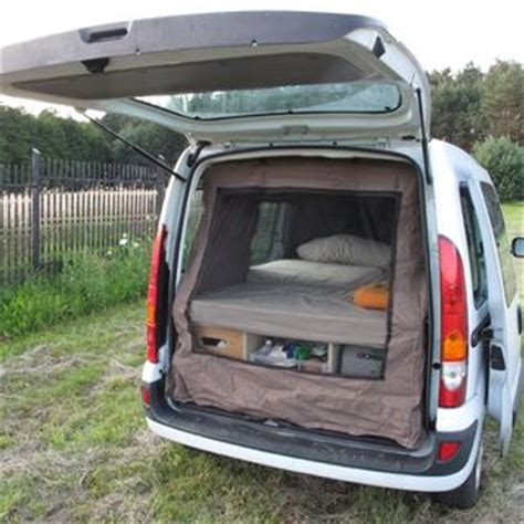 Sprinter Floor Plans by 1000 Images About Minivan Camping On Pinterest