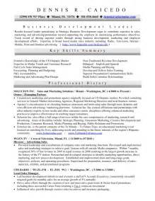 resume sample former business owner 100 original papers