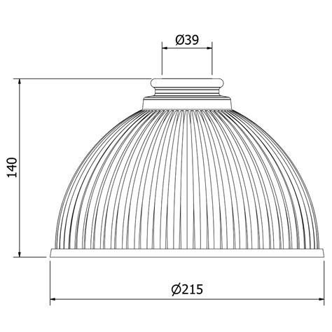 wiring diagram metalux 4slstp4040dd unv wiring diagrams