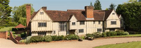 Wedding Venue Surrey Hshire Border by Cain Manor A Country House Wedding Venue On The Surrey