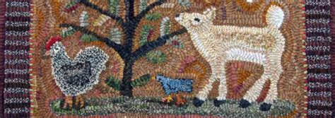 atha rug hooking who is atha atha association of traditional rug hooking artists