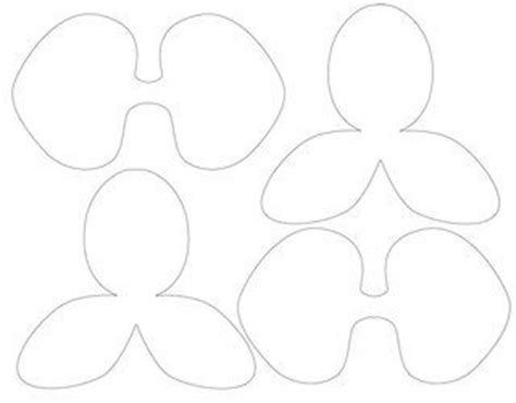 paper orchid flower pattern 724 best images about flores pattern on pinterest leaf
