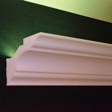 stuck led leiste led profil indirekte beleuchtung