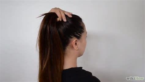 Shoo Longrich Melembutkan Merawat Rambut langkah langkah rebonding rambut menggunakan makarizo tips panduan gaya rambut simpel selama