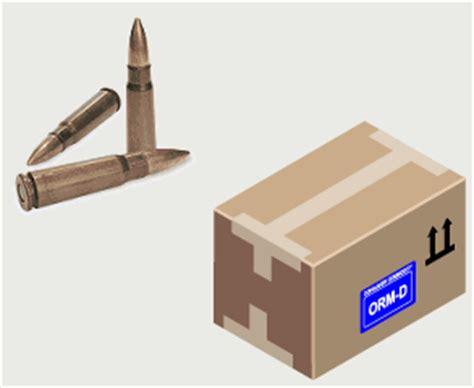 ship via ups how to ship ammunition via ups how to ship