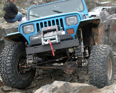 what is a yj jeep easy jeep wrangler yj tj jk upgrades with performance