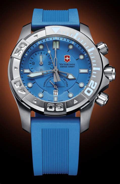 victorinox dive master 500 chulada de reloj victorinox swiss army dive master