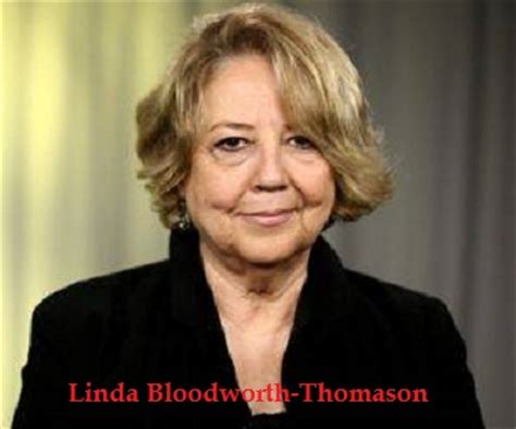 linda bloodworth thomason clinton friend and assassin larry nichols hillary is a