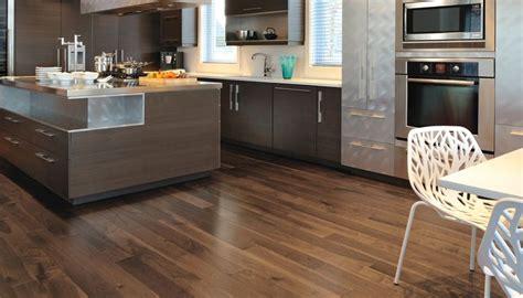 cuisine plancher bois plancher bois jpg teinte plancher
