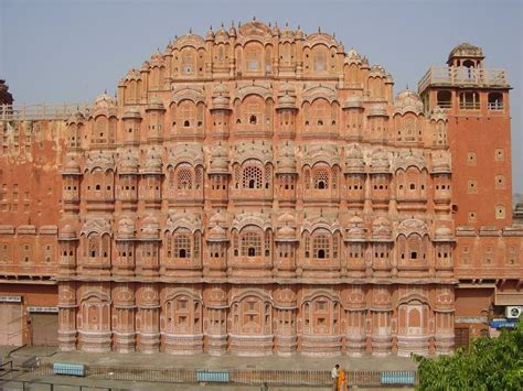 jaipur biography in hindi information about monuments famous monuments in india