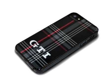 Vw Volkswagen Classic Iphone 55s Cover iphone 5 5s gti volkswagen classic vw youngtimers rabbit polo transporter