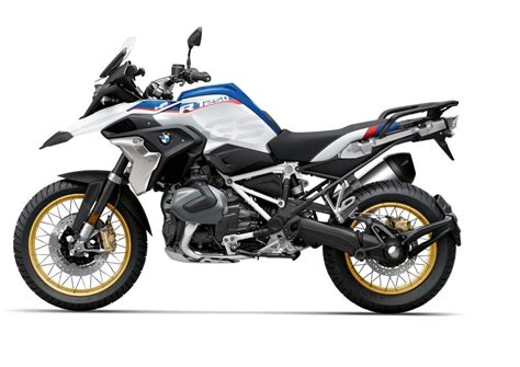 bmw rgs guide total motorcycle