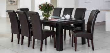 Dining Room Chairs South Africa Jvb Furniture Collection Johannesburg South Africa Dining