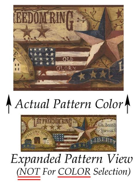 country kitchen wallpaper border primitive vintage and 47 best primitive wall borders images on pinterest wall
