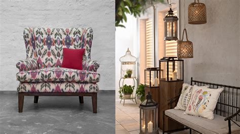home decor shopping in india guide to home d 233 cor stores best home shops in the country vogue india