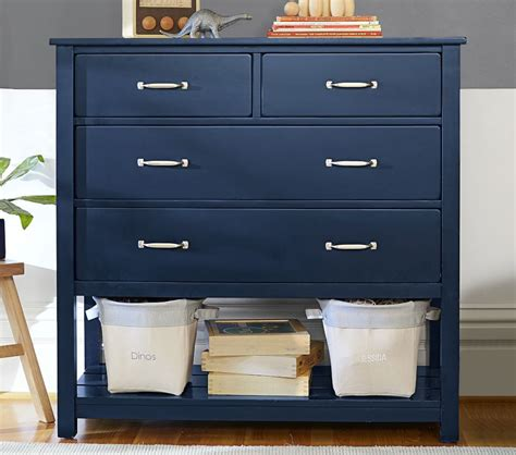 Wood Navy Changing Table Rs Floral Design Making Navy Navy Changing Table