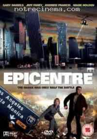 film epicentre film 201 picentre epicenter