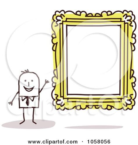 gallery clipart royalty free rf gallery clipart illustrations