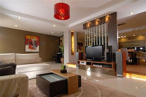nicely decorated homes living room furniture ideas surface plant accent wall small pictures nicely decorated