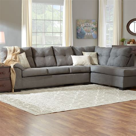 sectionals for living room lowes homes plans shipping