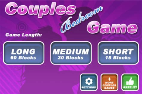 bedroom games for couples blog archives filesnode