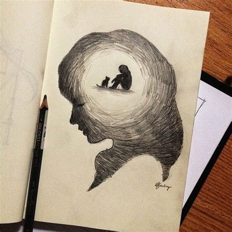 Sketches Ideas by The 25 Best Easy Pencil Drawings Ideas On
