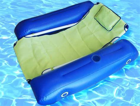 fauteuil piscine harmo 57600442 piscine co