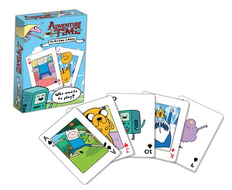cards adventure time adventure time munchkin cards images