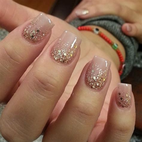 nail art latest glamourcom 15 latest nail designs trends you may try in 2018 your