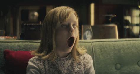 film horor oktober 2015 trailer ouija origin of evil bikin susah napas berani